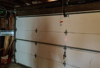 Garage Door Troubleshooting | Garage Door Repair Tacoma, WA