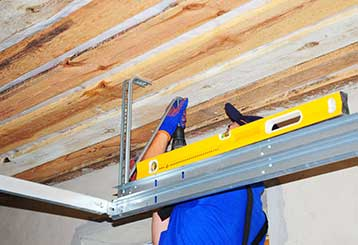 Garage Door Repair | Garage Door Repair Tacoma, WA