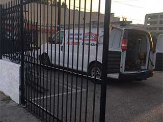Gate Repair Services | Garage Door Repair Tacoma, WA