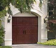 Bon Blogs | Garage Door Repair Tacoma, WA