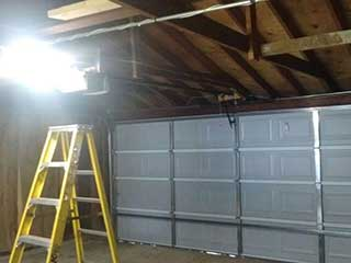 Garage Door Opener Maintenance | Garage Door Repair Tacoma, WA